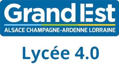 Lycée 4.0